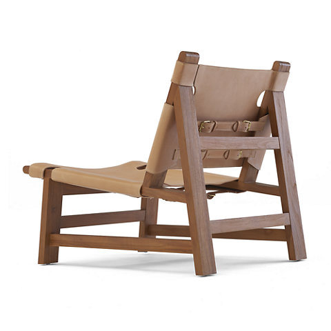 34001-03_Sonora Canyon Sling Chair_D.jpg