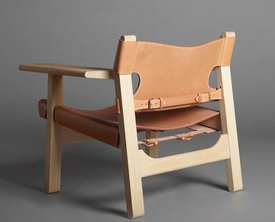22219_spanish_chair-2.jpg