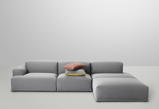 The Big Sofa Challenge Hey Love Design