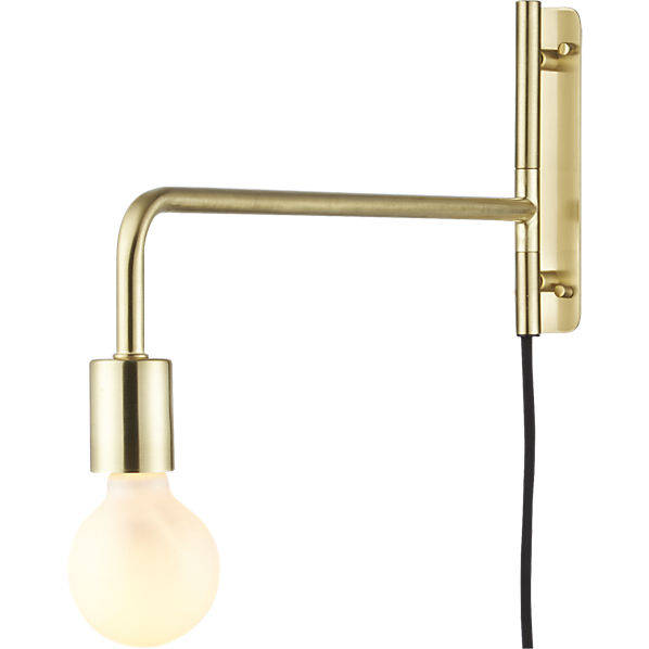 swing-arm-brass-wall-sconce.jpg