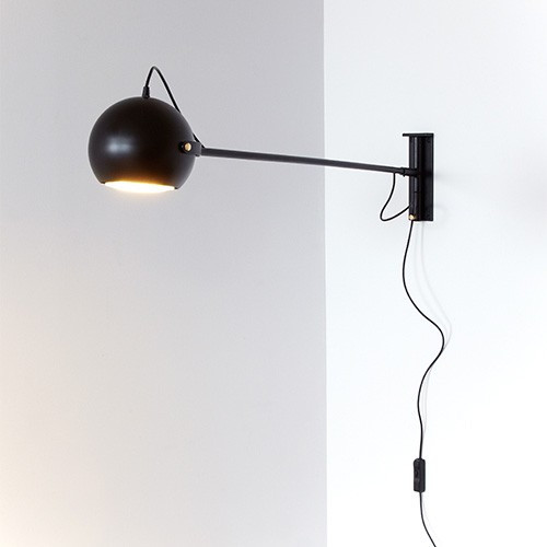 castor-design-deadstock-jib-light_im_500_grande.jpg