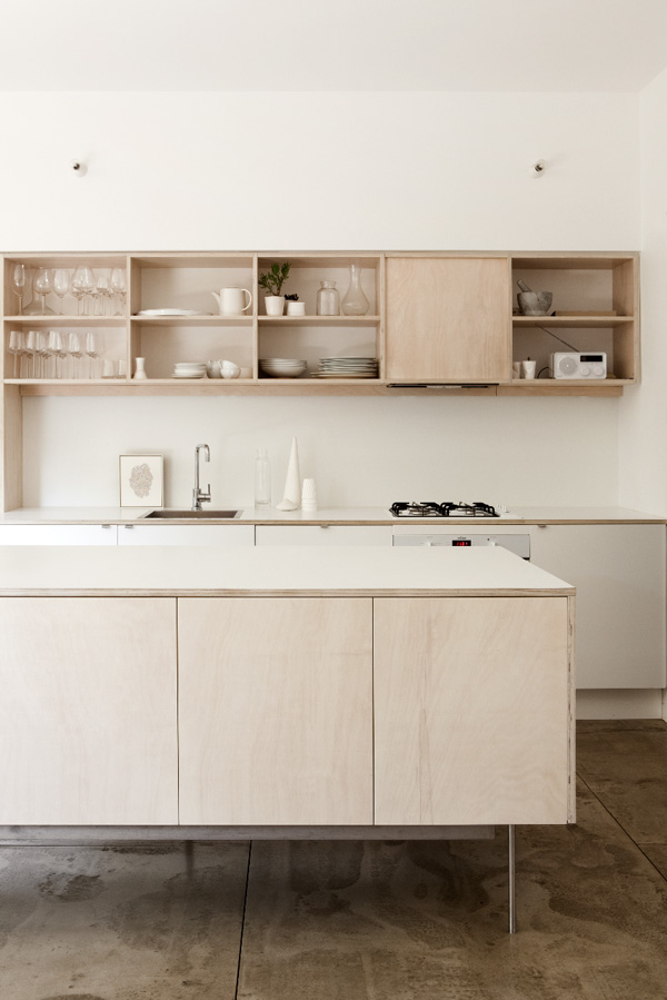 HannahTribe_jbmm_kitchen.jpg