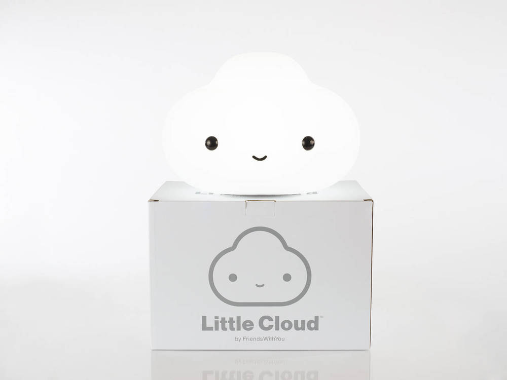 FWY_Little_Cloud_with_box_l.jpg