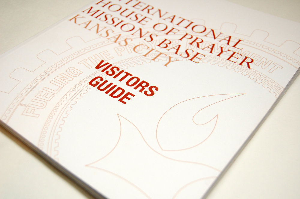 IHOPKC-visitors-guide-cover.jpg