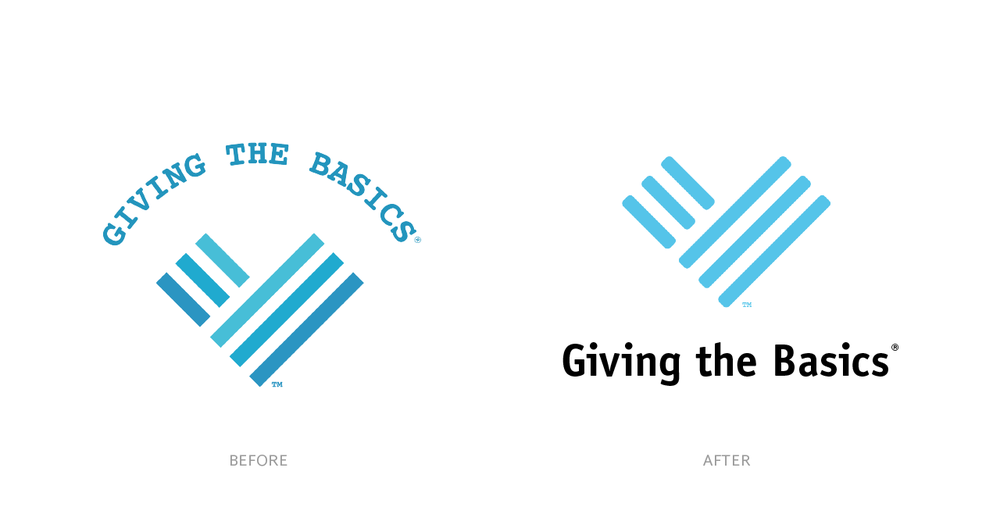 Giving-the-Basics-MB-Creative-02.png
