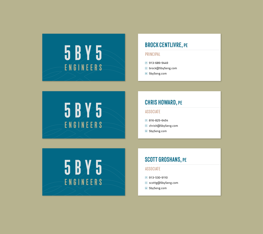 5BY5-Engineers-MB-Creative-06.png