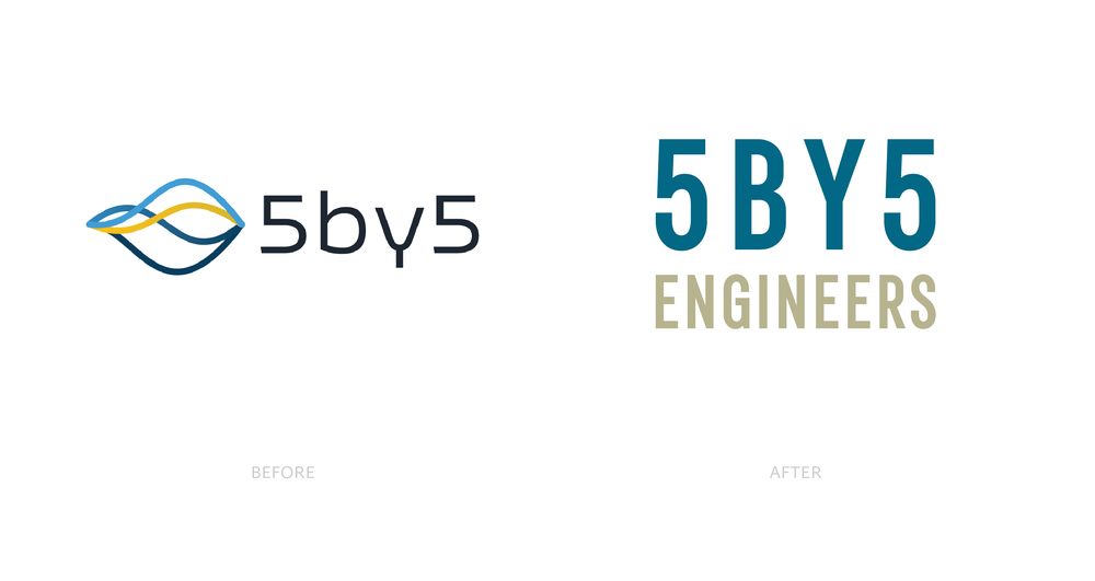5BY5-Engineers-MB-Creative-02-02.png