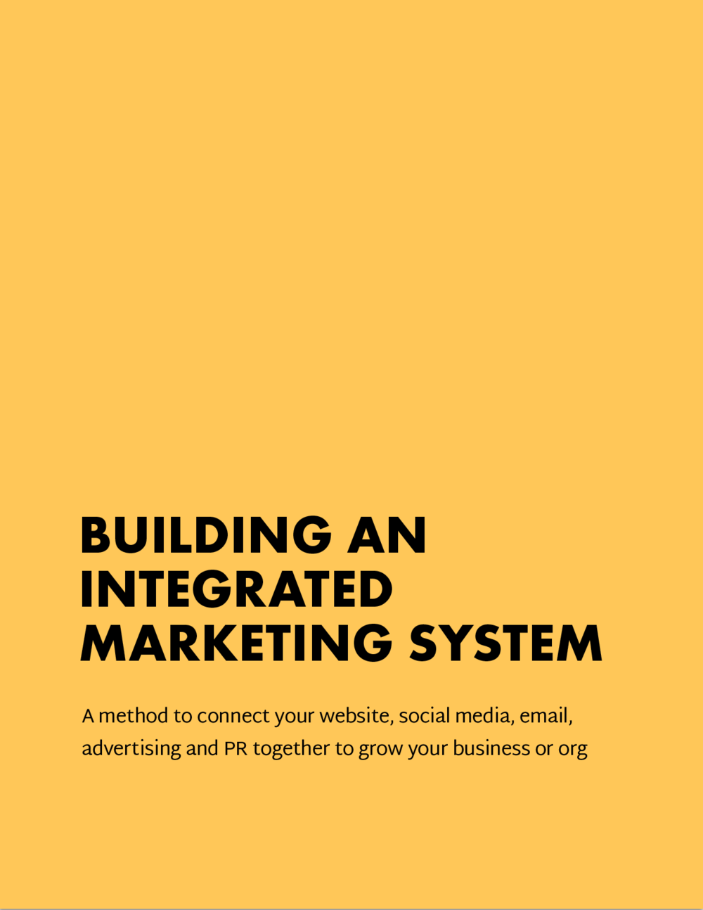 Building-an-Integrated-Marketing-System-cover-MB-Creative.png