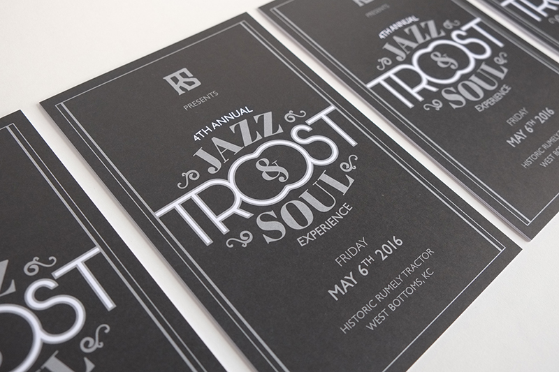 Troost-Jazz-and-Soul-flyer-2016.png