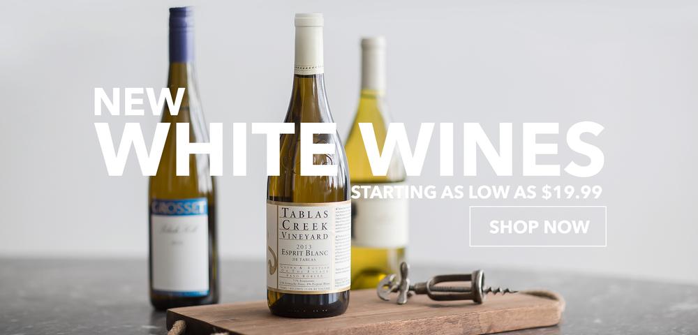 COVER_WHite_Wines.jpg