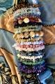 Vibe Bracelets