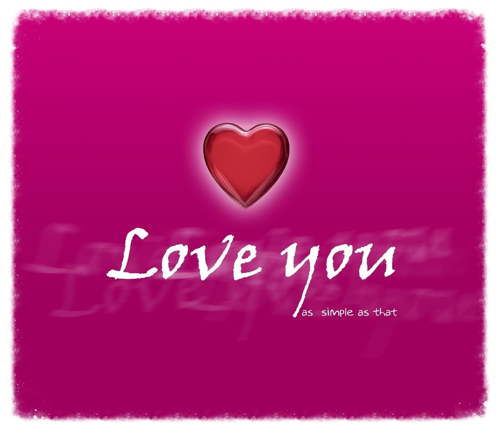 Love you - tsui.jpg
