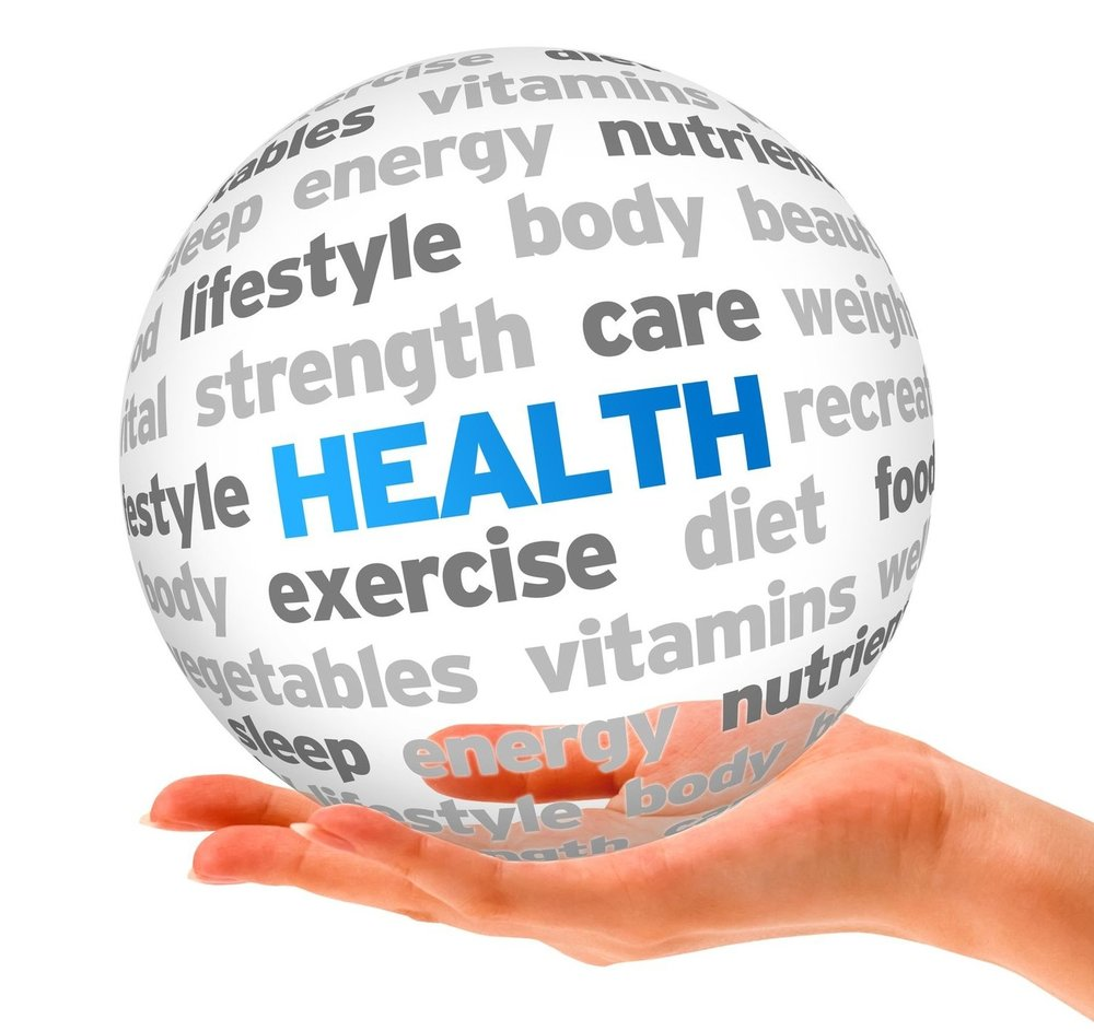 Become an Empowered Patient!   Everything in this blog is the opinion of the author and should not be taken as medical or dietary advice. Please consult your physician prior to making any changes to your health regimen or your diet.