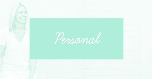 _personal2.jpg