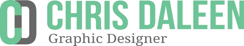 Chris Daleen Designs