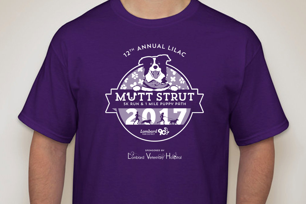MuttStrutMap_Shirt.jpg