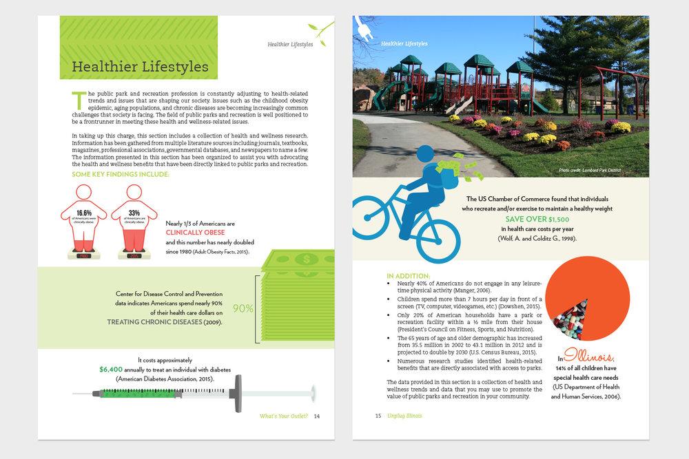 Page-14-15.jpg