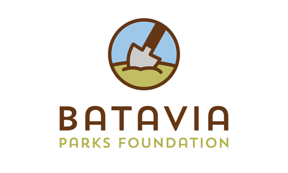 Batavia Parks Foundation