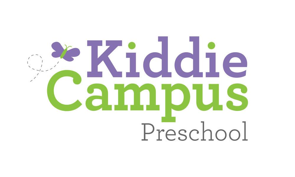 Kiddie Campus