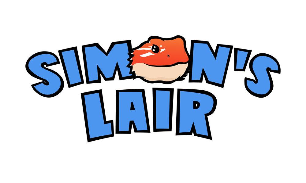 Simon's Lair