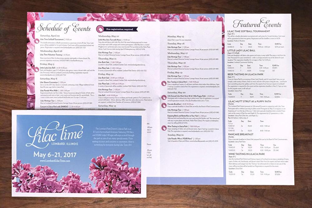 Lilac-Mailer.jpg