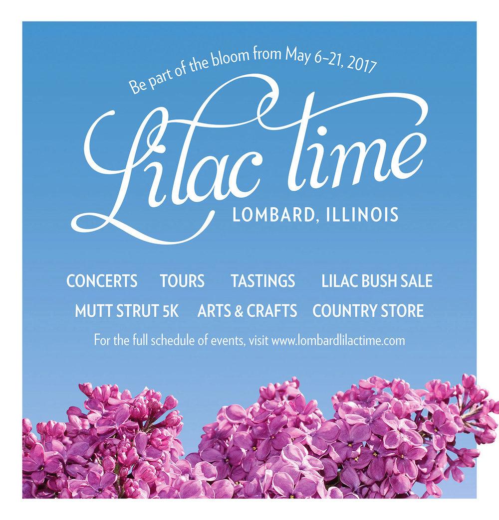 LilacTime_Poster17.jpg