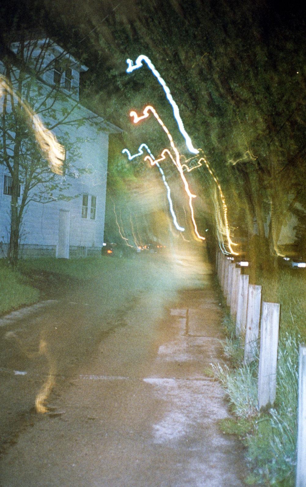 f028.jpg