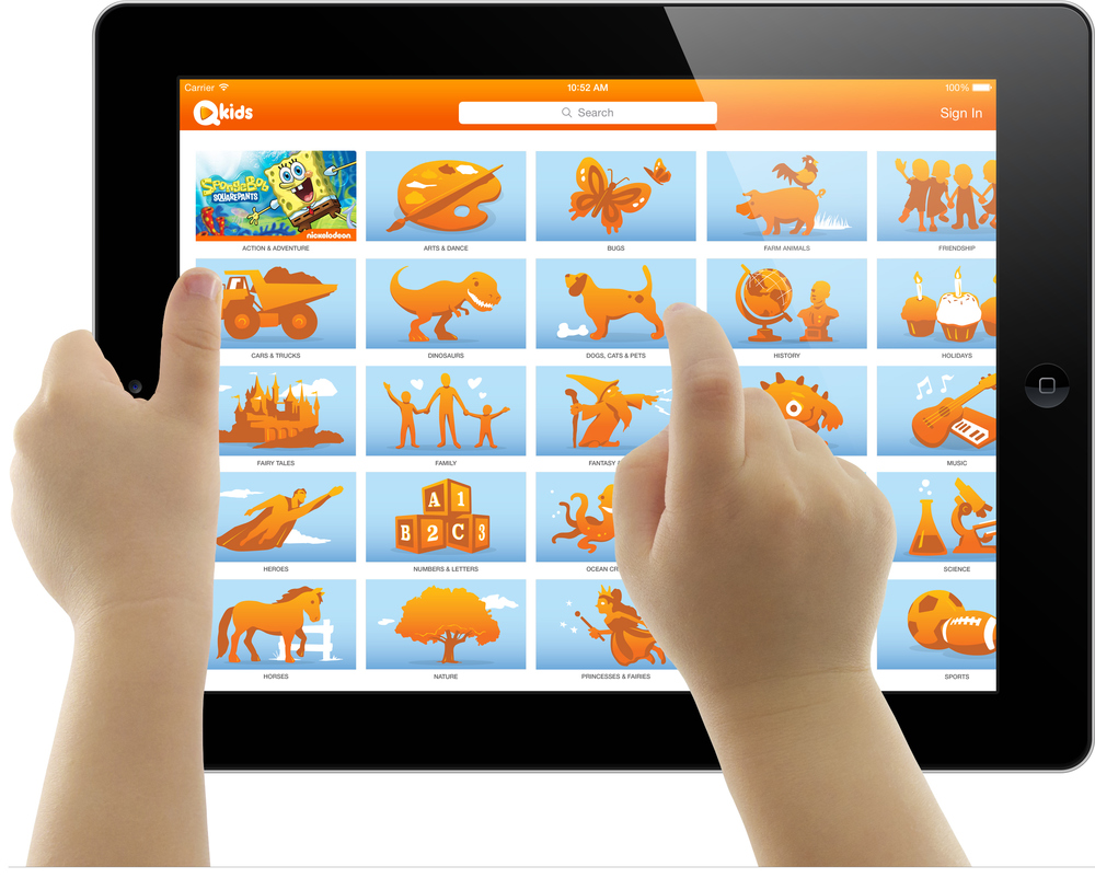 KidsiPadHands.jpg
