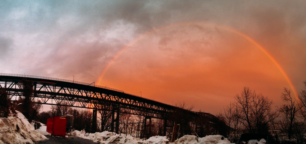 NewburghBeaconBridgeWinterRainbow_Winter 2014-1.jpg