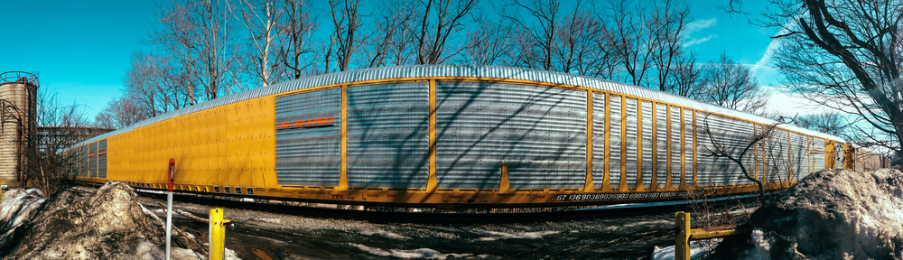 NewburghCargoTrainPano_Winter 2014-1.jpg