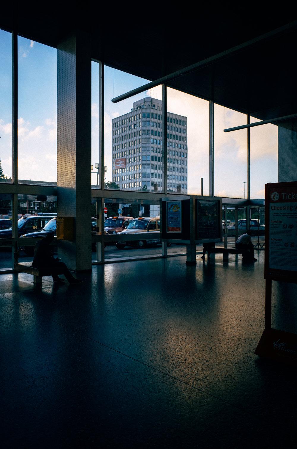 Kodak Ektar 100 Contrast +.jpg