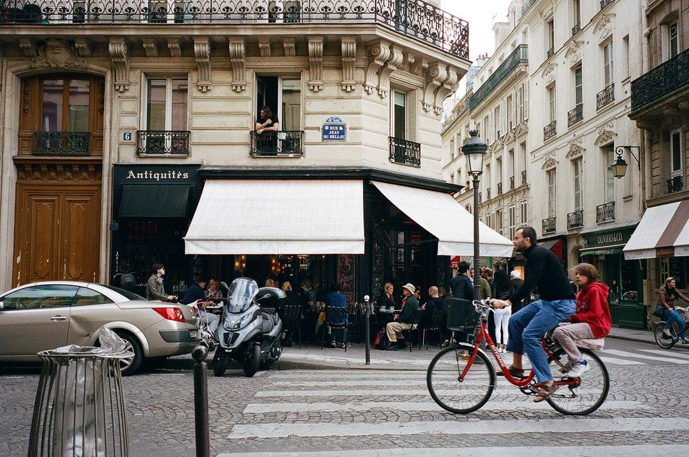 Kodak Portra 400 (Paris)-51.jpg