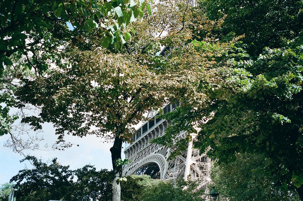 Kodak Portra 400 (Paris)-90.jpg