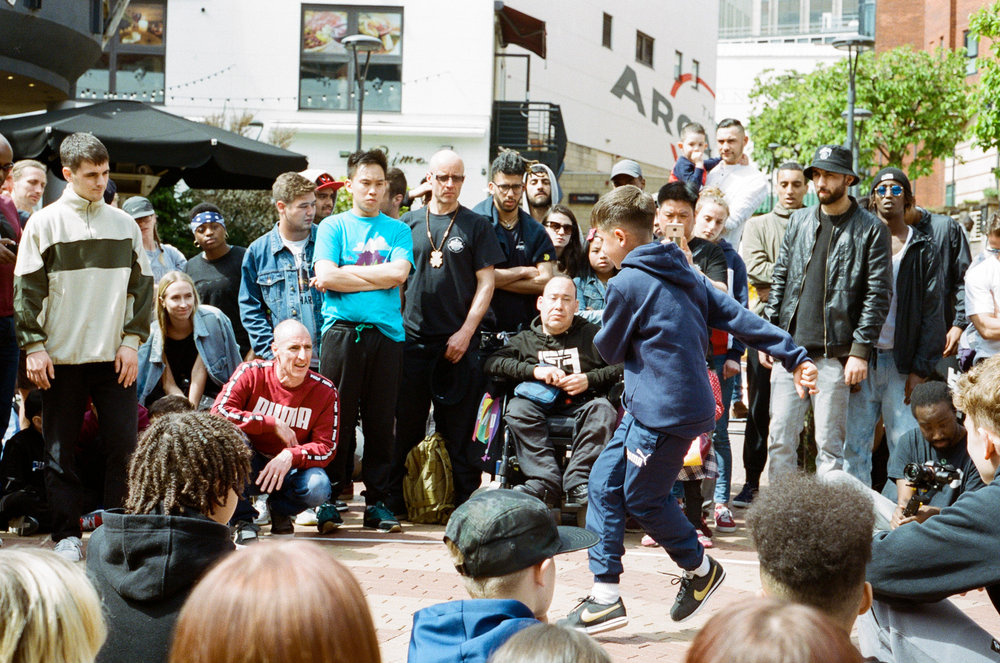 B-Side Hip Hop Festival. Leica M6 (Kodak Portra 400) - May 2018-7.jpg