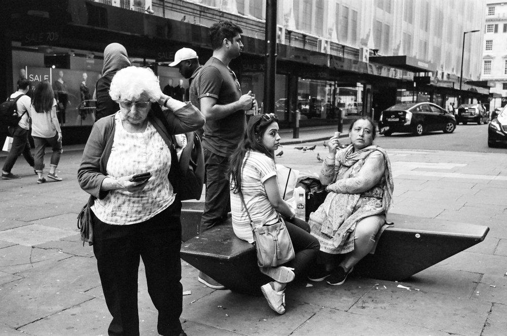 London (Leica M6 - Kodak 400TX)-77.jpg
