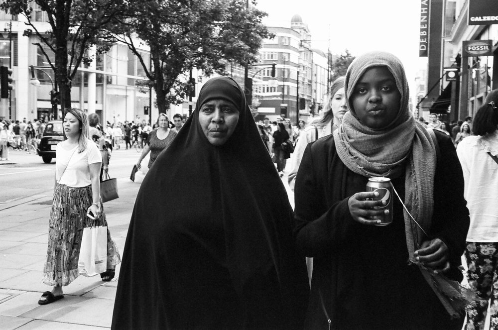 London (Leica M6 - Kodak 400TX)-78.jpg