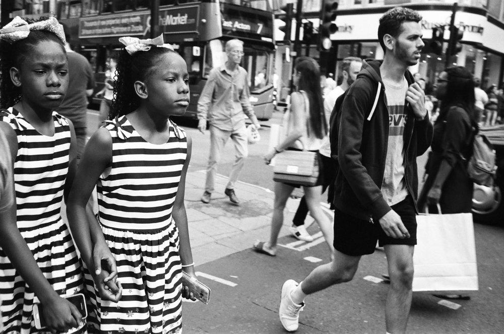 London (Leica M6 - Kodak 400TX)-81.jpg