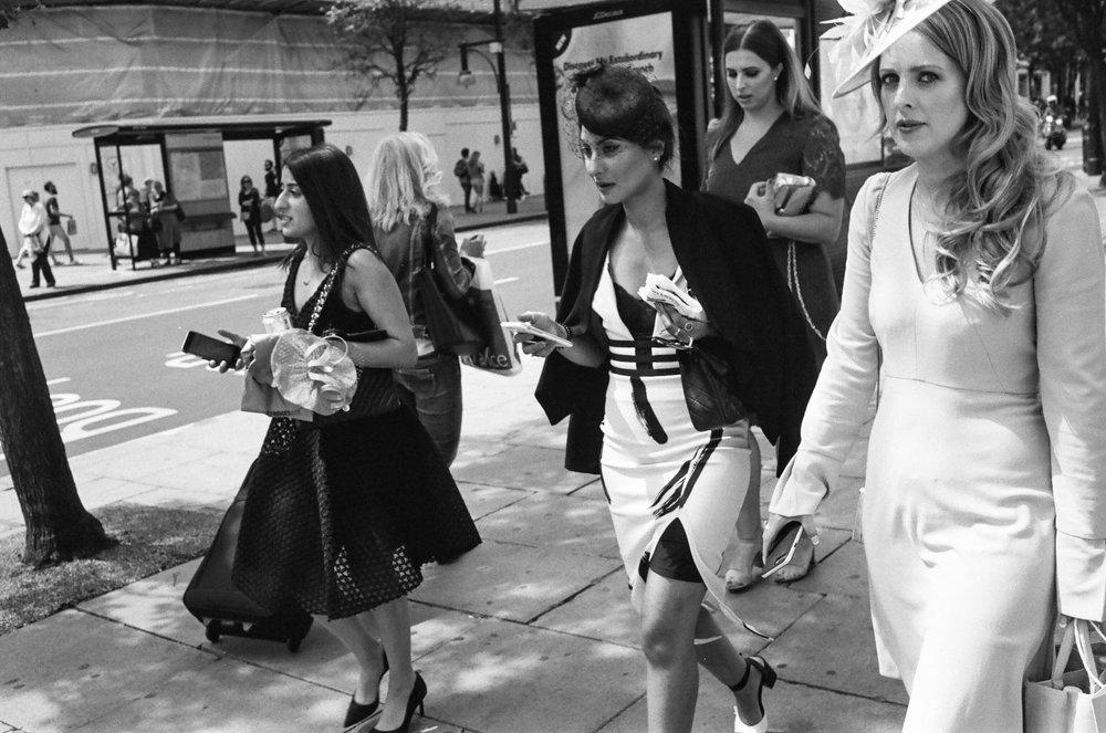London (Leica M6 - Kodak 400TX)-93.jpg