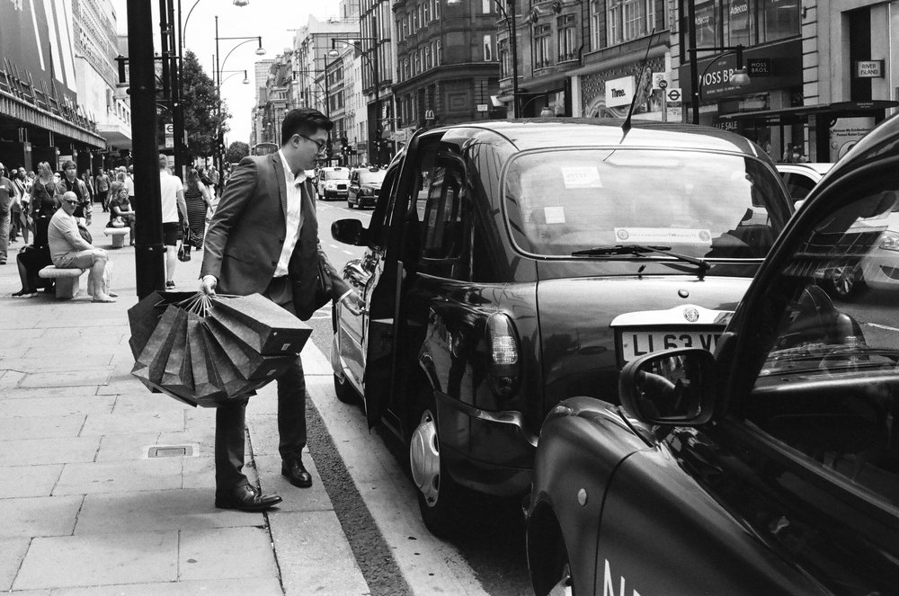 London (Leica M6 - Kodak 400TX)-95.jpg