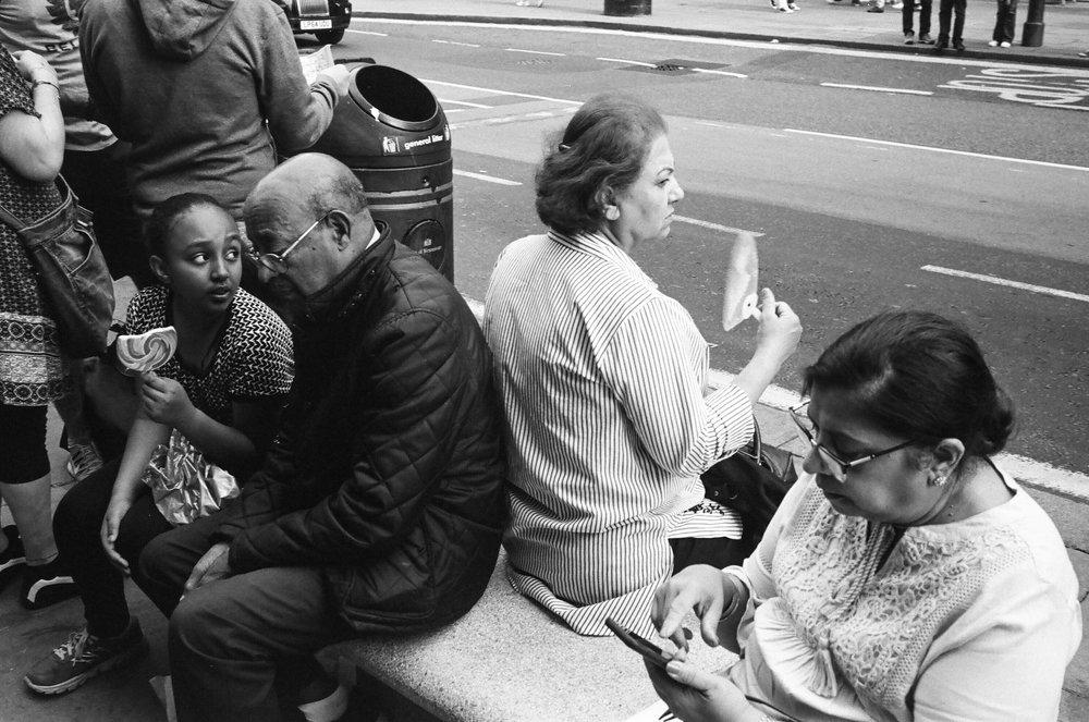 London (Leica M6 - Kodak 400TX)-83.jpg