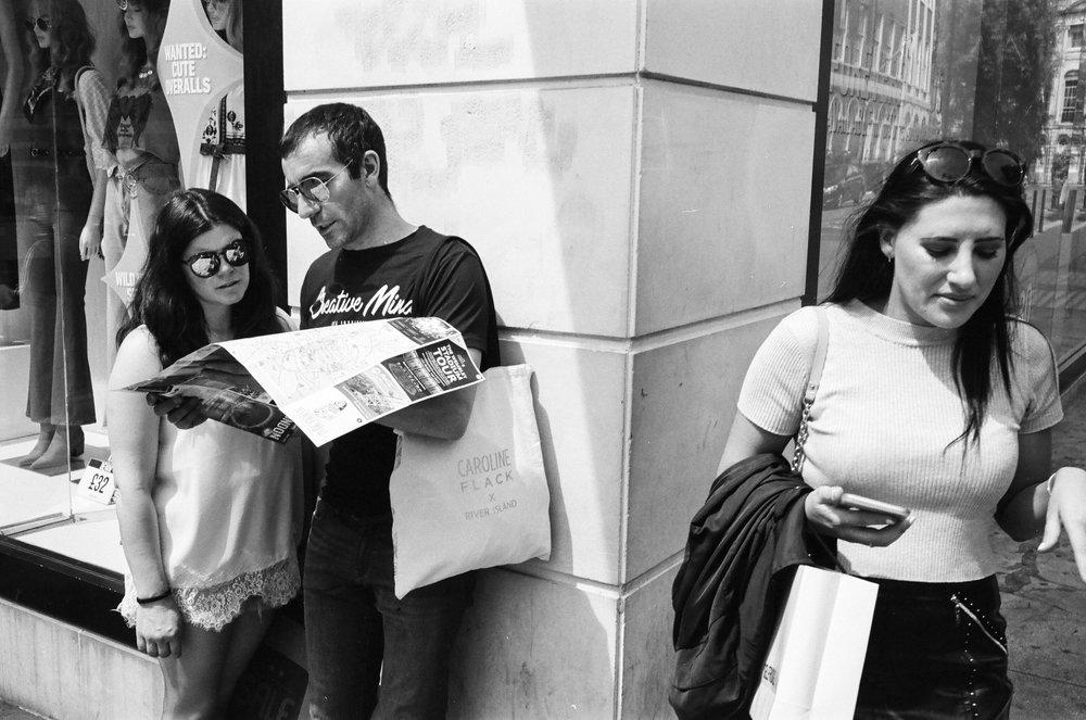 London (Leica M6 - Kodak 400TX)-102.jpg