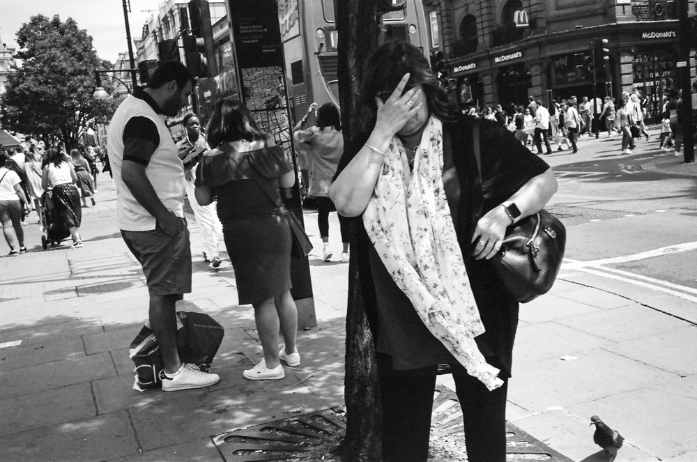 London (Leica M6 - Kodak 400TX)-107.jpg
