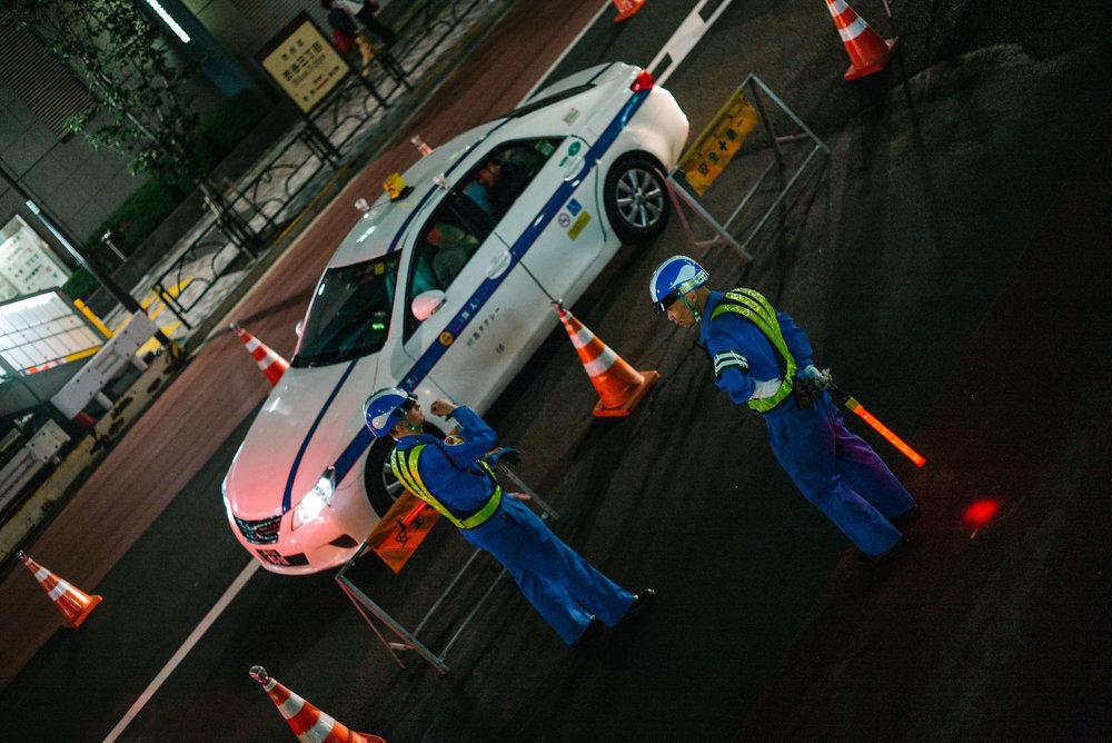 Japan. 2017. (Leica M240)-9.jpg