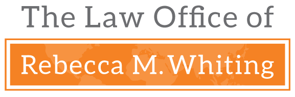 The Law Office of Rebecca M. Whiting, P.C.