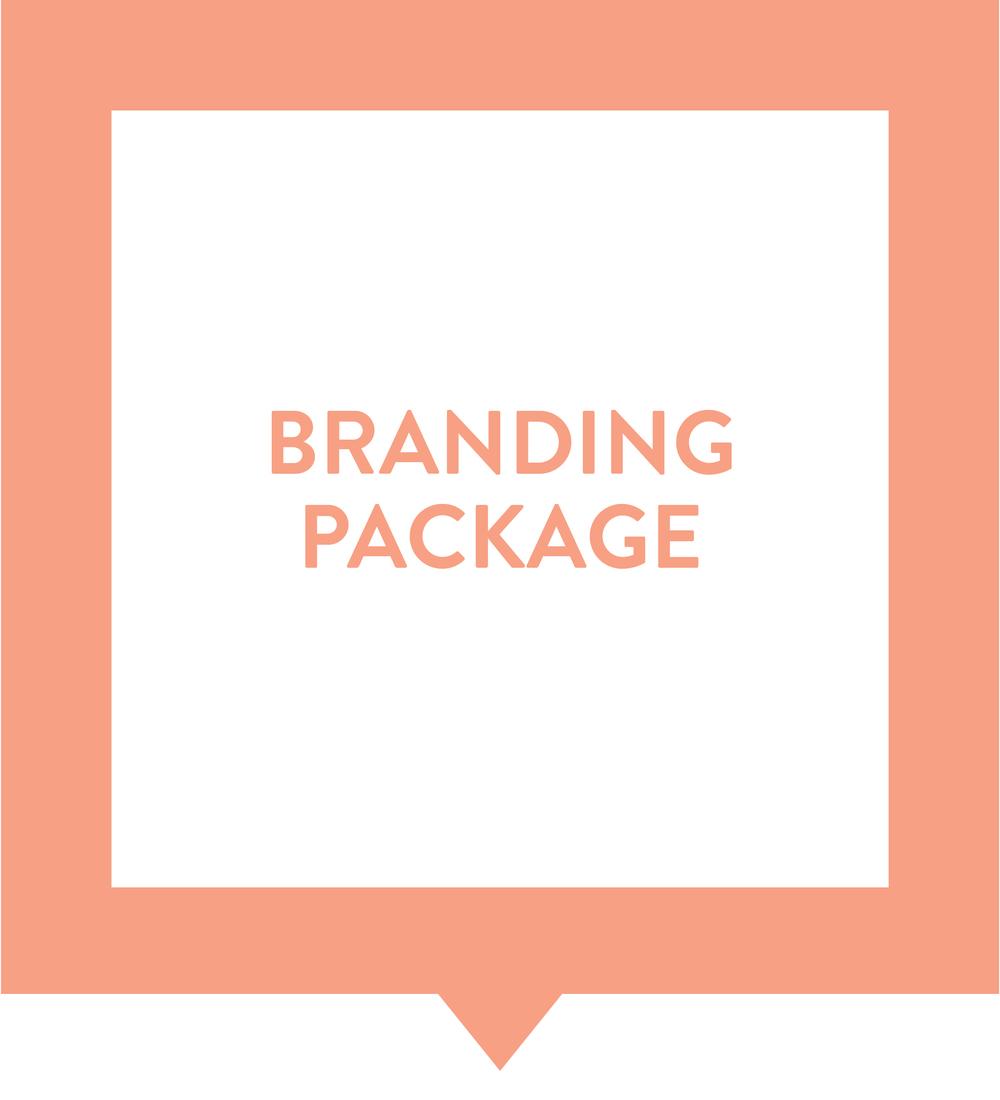 Packages_Full.jpg