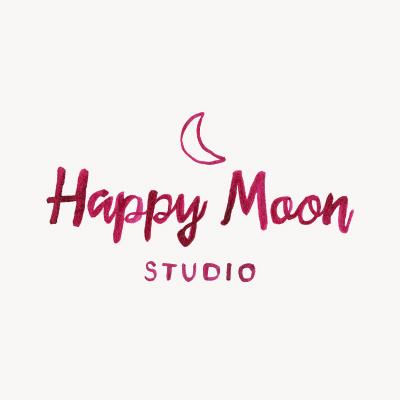 Happy Moon Studio