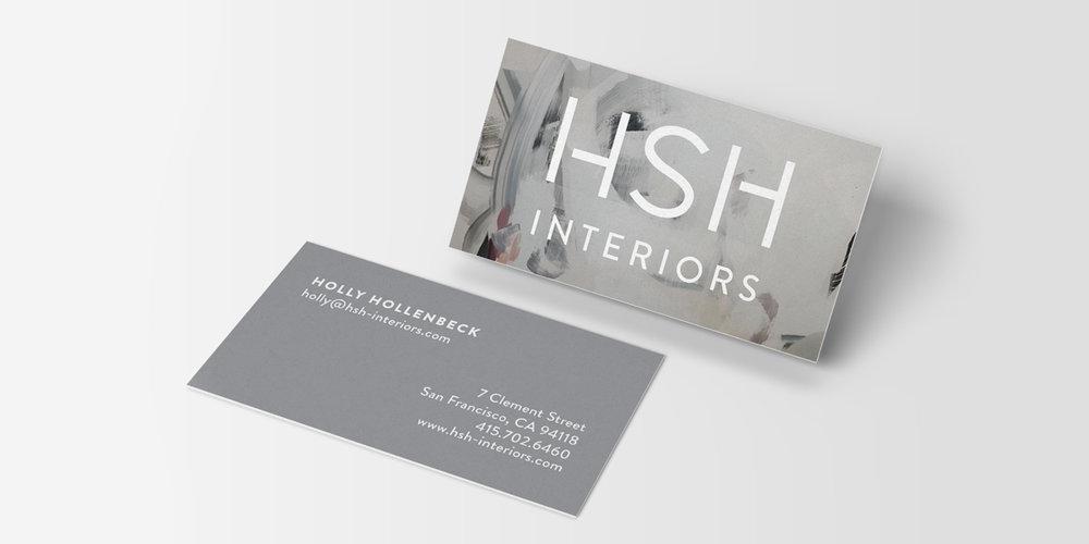 Branding_Image-HSH.jpg