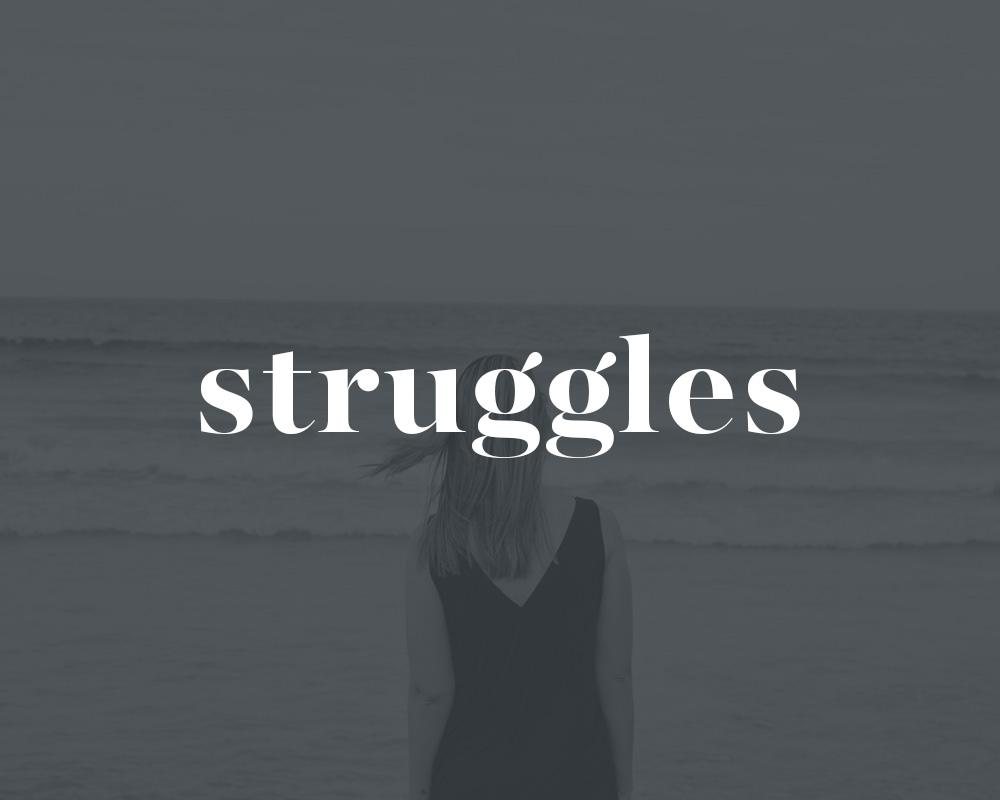 Struggles.jpg