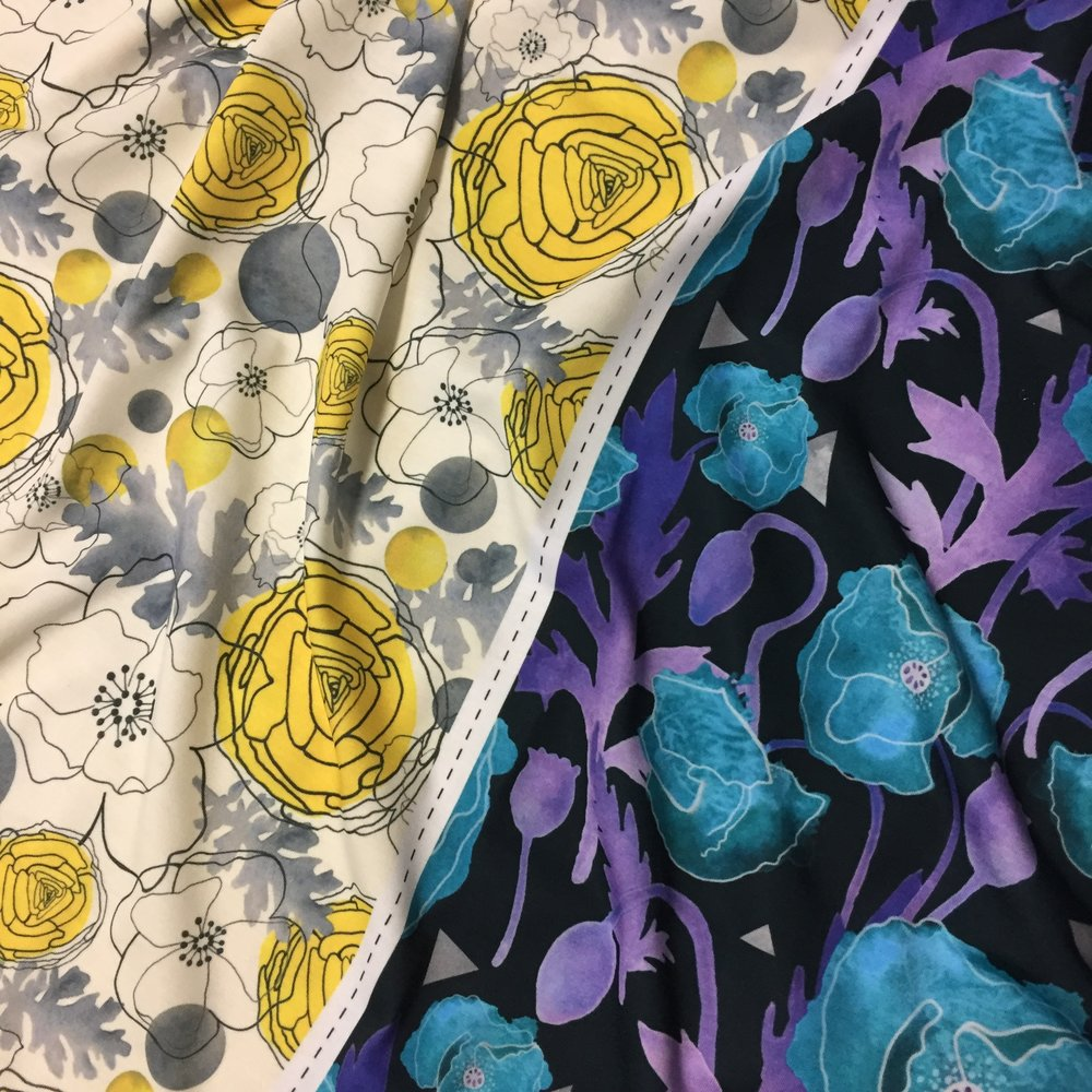 Shop this fabric in my spoonflower shop:   https://www.spoonflower.com/profiles/jackiejean