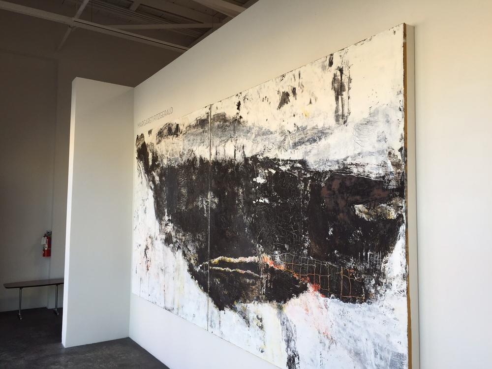 2015 Smink Gallery